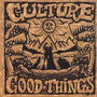 Good Things - Culture