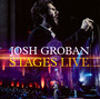 Stages Live - Josh Groban