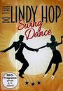 Lindy Hop - Swing Dance - Special Interest