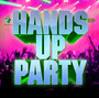 Hands Up Party - V/A
