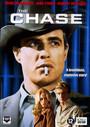 Chase - Movie / Film