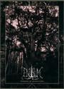Seasons Of Desolation - Enisum