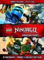Lego Ninjago: Podniebni Piraci. Pakiet - Lego Ninjago