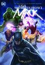 Liga Sprawiedliwości: Mrok - Movie / Film