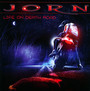 Life On Death Road - Jorn