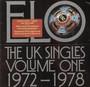 Singles Box, vol. 1 - Electric Light Orchestra