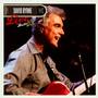 Live From Austin, Tx - David Byrne