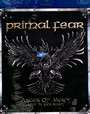 Angels Of Mercy - Primal Fear