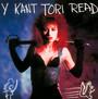 Y Kant Tori Read - Tori Amos