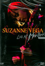 Live At Montreux 2004 - Suzanne Vega