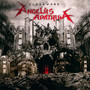 Clockwork - Angelus Apatrida