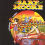 Grinding Stone - Gary Moore