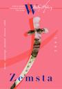 Zemsta - Kolekcja Andrzej Wajda: Antologia Filmów XXI Wieku - Movie / Film