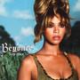 B'day - Beyonce