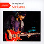 Very Best Of - Santana
