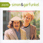 Simon & Garfunkel's Greatest Hit - Paul Simon / Art Garfunkel