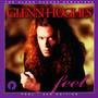 Feel: 2CD Remastered & - Glenn Hughes