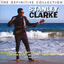 The Definitive Collection - Stanley Clarke