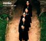 Hamburg Recordings 1967 - Monks