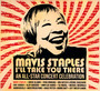 I'll Take You There: An All-Star Concert - Mavis Staples
