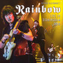 Live In Birmingham - Ritchie Blackmore