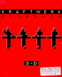 3-D The Catalogue - Kraftwerk