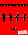 3-D The Catalogue - Kraftwerk