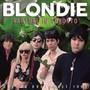 Rapture In Toronto - Blondie