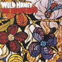 Wild Honey - The Beach Boys