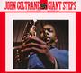 Giant Steps - John Coltrane