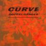 Doppelganger - Curve