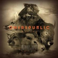 Native - One Republic