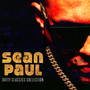 Dutty Classics Collection - Sean Paul