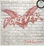 Forever - Cock Sparrer