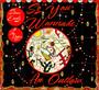 So You Wannabe An Outlaw - Steve Earle  & The Dukes