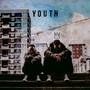 Youth - Tinie Tempah