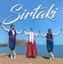 Sirtaki - Let's Dance