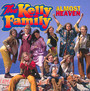 Almost Heaven - Kelly Family