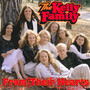 From Their Hearts - Kelly Family