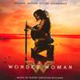Wonder Woman..  OST - R.Gregson-Williams