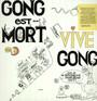 Gong Est Mort Vive Gong - Gong
