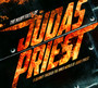 Many Faces Of Judas Priest - Tribute to Judas Priest