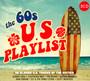 60s Us Playlist - V/A