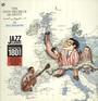 In Europe - Dave Brubeck