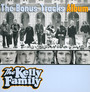 Bonus-Tracks Album - Kelly Family