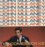 Comeback Kid - John Mulaney