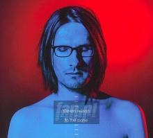 To The Bone - Steven Wilson