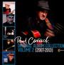 Original Album Collection vol 2 - Paul Carrack