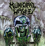 Slime & Punishment - Municipal Waste