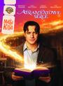 Atramentowe Serce (DVD) Magia Kina - Movie / Film